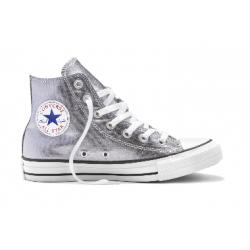 Converse - 153178c -...
