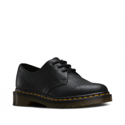 Dr Martens - 1461 Virginia...