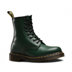 DR MARTENS 1460 SMOOTH...