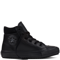 Converse - 654312c - Boot...