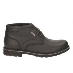Clarks - 26119308 - Lawes...