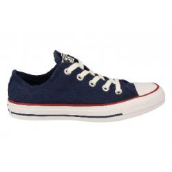 Converse - 555979c -...