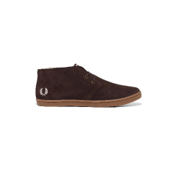 Fred Perry - B 7400 - Byron...