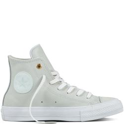 Converse - 555955c - Chuck...