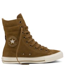 Converse - 553421c - Xhi...