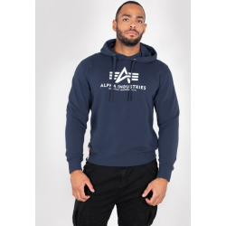 SWEAT A CAPUCHE BASIC HOODY...
