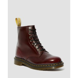 DR MARTENS 1460 VEGAN OXFORD