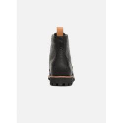 Schott - Blouson Lc 5142 - Noir