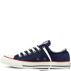 Converse - 157639c - Ombre...