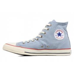 Converse - 157608c - Ombre...