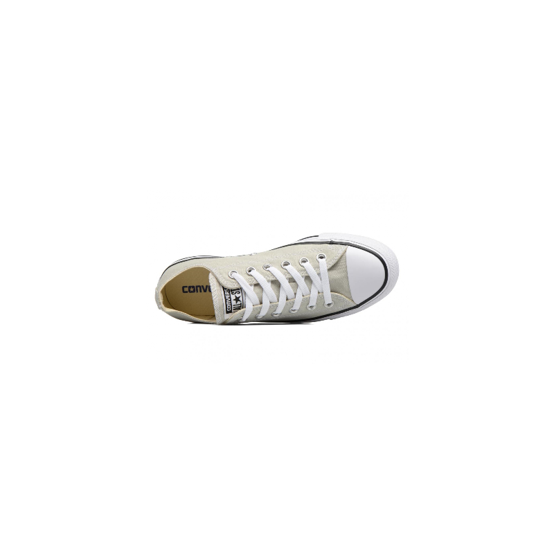 Converse Ox Toile Cons All Star Ox Toile Light Surplus