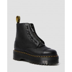 CHAUSSURES DR MARTENS...