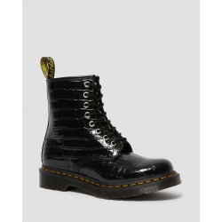 CHAUSSURES DR MARTENS 1460...