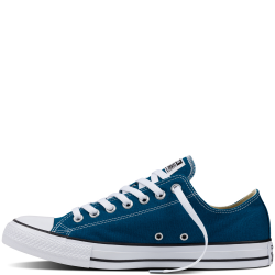 Converse - Ox Toile - Cons...