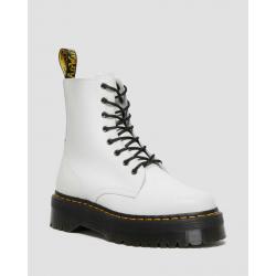Clarks - 117626 - Navy - Desert Boot