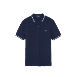Fred Perry - M 3600 - Polo...