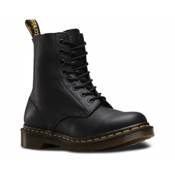 Dr Martens - 1351 Virginia...