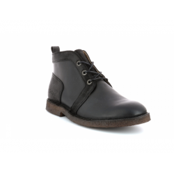 CHAUSSURES CUIR HOMME...