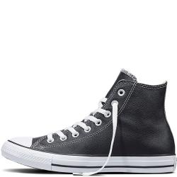 Converse - Hi Cuir - Cons...