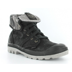 Palladium - Us Baggy F -...
