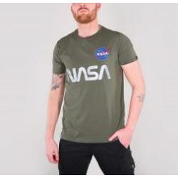 Alpha - 178501 - Tshirt...