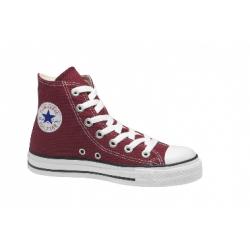 Converse - 12294 - All S Hi...