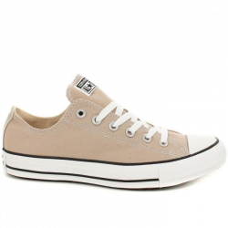 Converse - 13370 - All S Ox...