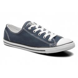 Converse - 537204c - Dainty...