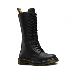 Dr Martens - 1b99 Virginia...