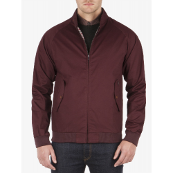 Ben Sherman - Mf10376 -...
