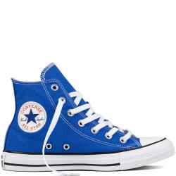 Converse - Hi Toile - Cons...