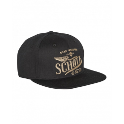 Schott - Capskull -...