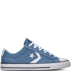 Converse - 160556c - Star...