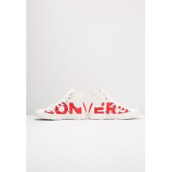 Converse - 159532c -...