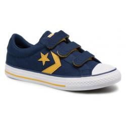 Converse - 660034c - Star...