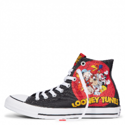 Converse - 160901c - Looney...
