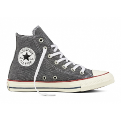 Converse - 159537c -...