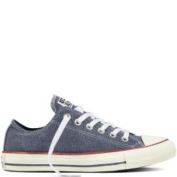 Converse - 159539c -...