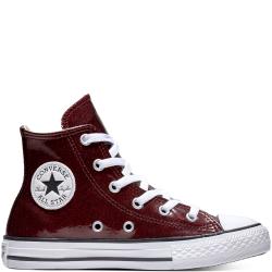 Converse - 661856c - Vernis...