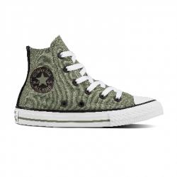 Converse - 661852c -...