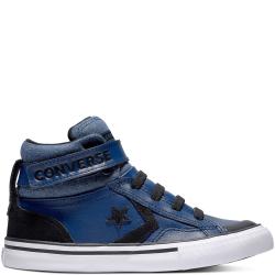 Converse - 661927c - Pro...