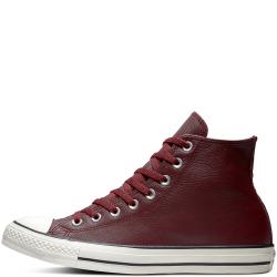Converse - 161494c -...