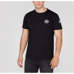 Alpha - 176507 - Tshirt...