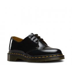 CHAUSSURES DR MARTENS 1461...