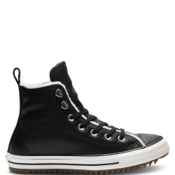 CHAUSSURES CONVERSE HIKER...