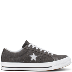 CONVERSE ONE STAR VINTAGE...