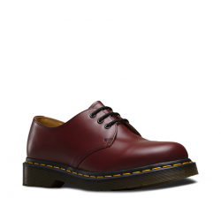 DR MARTENS 1461 SMOOTH...